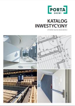 katalog inwestycyjny podłogi poznań