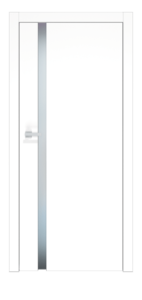 pertini-6_sniezna-biel